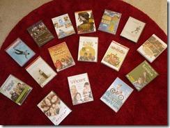 Donazione dvd biblioteca (20)
