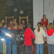 Prisega, Ilirska Bistrica 2005 - Prisega%2B05%2B011.jpg