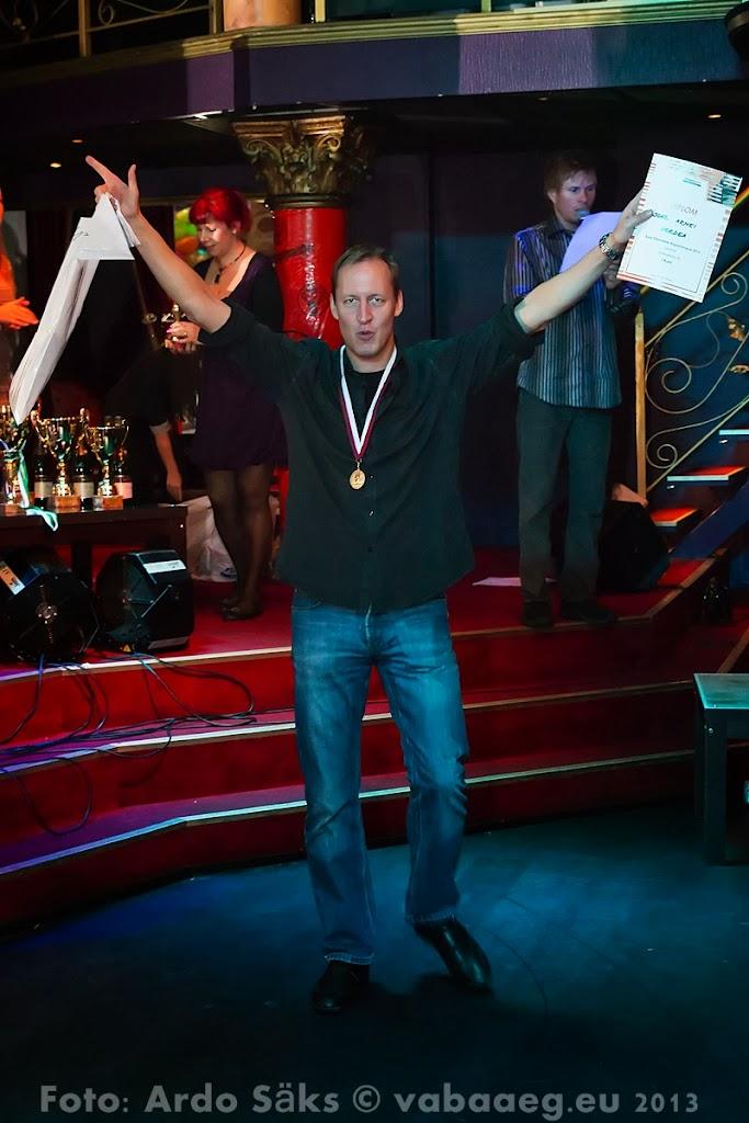 2013.10.26 Ettevõtete Sügismängud 2013 - Pokker ja pidu Venuses - AS20131026FSSM_201S.jpg