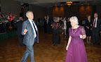 Randy and Jo Thomson