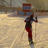 Biathlon-WM Ruhpolding 194.jpg