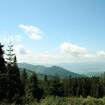 Branisko (17) (800x600).jpg