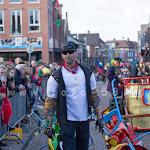 carnavals_optocht_rijen_2015_008.jpg