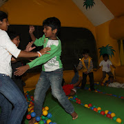 slqs cricket tournament 2011 096.JPG