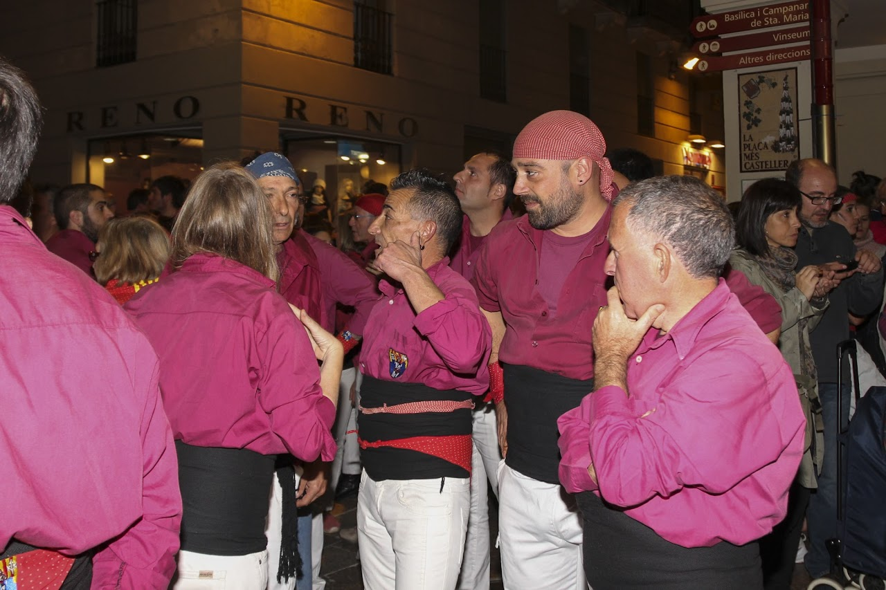 Diada del Roser (Vilafranca del Penedès) 31-10-2015 - 2015_10_31-Diada del Roser_Vilafranca del Pened%C3%A8s-40.jpg