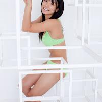[BOMB.tv] 2009.07 Erika Tonooka 外岡えりか 3.jpg
