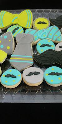 mancookies.jpg