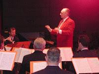 Oudere foto's / 2002 080 dirigent François Peleman.jpg