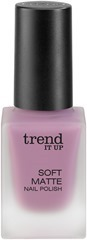 4010355379283_trend_it_up_Soft_Matte_Nail_Polish_013
