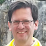 Javier Narvaez's profile photo