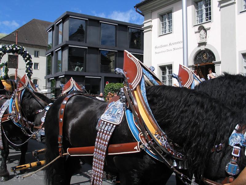 KORNMESSER GARTENERÖFFNUNG MIT AUGUSTINER 2009 044.JPG