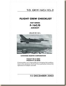 HAF-F16-FlightChecklist_01