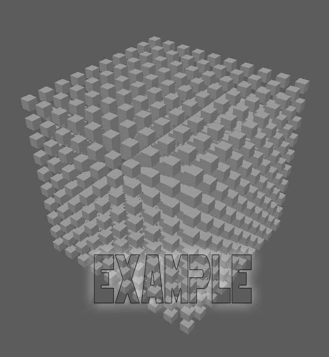 [10X10-1%5B5%5D]