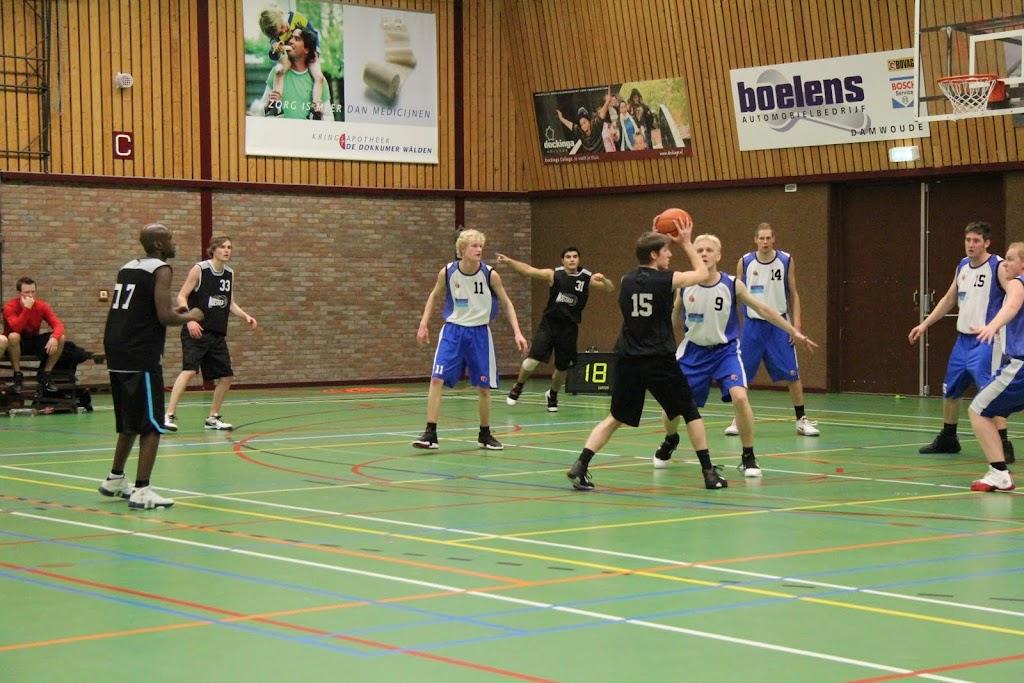 Weekend Boppeslach 10-12-2011 - IMG_4084.jpg