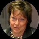 Elisa Jelinek