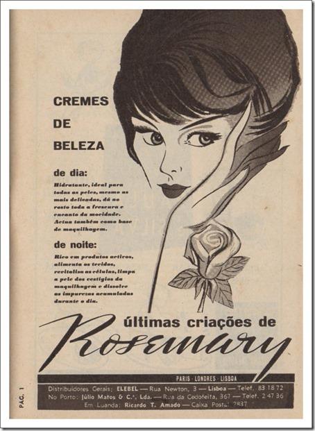 rosemary_creme_beleza_63