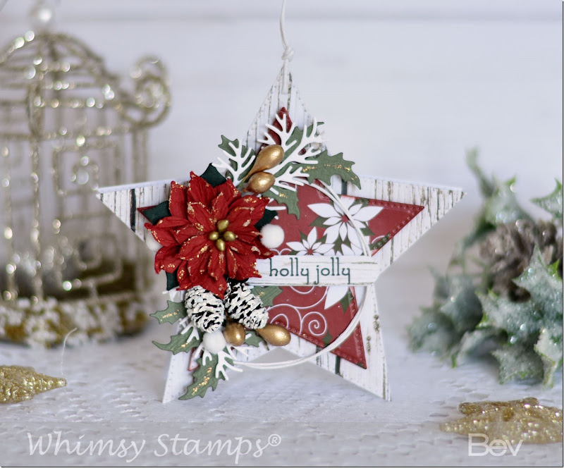bev-rochester-whimsy-stamps-holiday-mini3