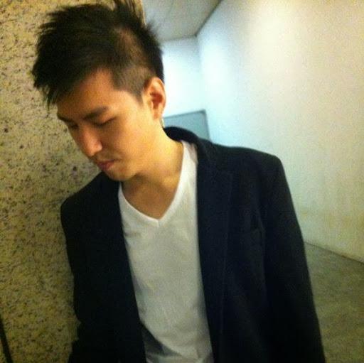 Richard Ma Photo 26