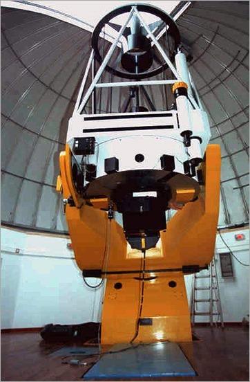 telescope130