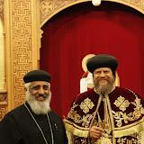 His Eminence Metropolitan Serapion - St. Mark - _MG_0359.JPG