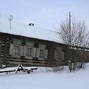 aramashevo-065.jpg