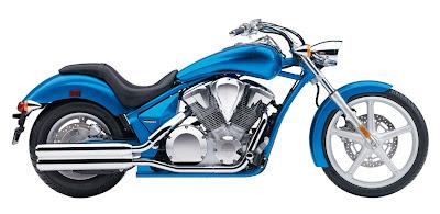 2011-Honda-SabreVT1300-CS