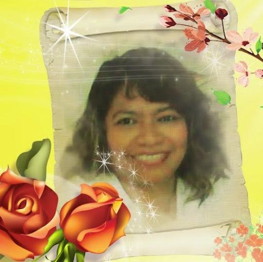 Lety Morales