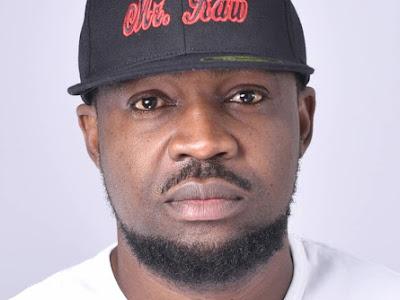 Music: Nigga Raw - Ko Gbadun (throwback Nigerian songs)