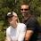 Steve Karp's profile photo