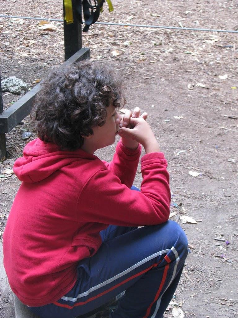 Summer_Camp_2010 062