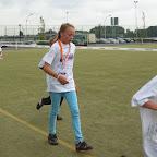 Sponsorloop Rabobank 03-09-2008 (12).JPG
