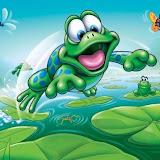 jumpingfrog.JPG