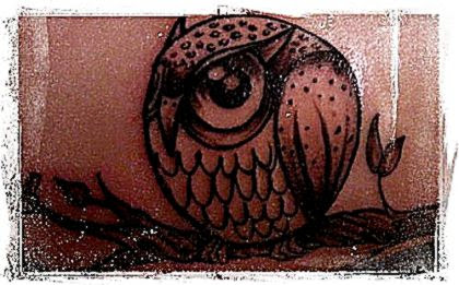 Tattoos Body Art Emporium Louisville Ky