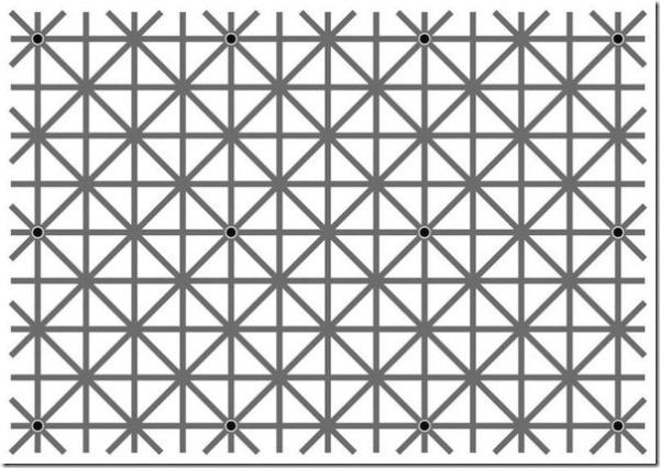 12-dots-illusion-by-jacques-ninio.jpg.imgo