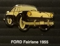 Ford Fairline 1955 (08)