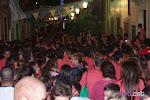 Cursa nocturna i festa de l'espuma. Festes de Sant Llorenç 2016 - 114