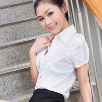 LiGui 2015.11.11 网络丽人 Model 凌凌 [36P] Raw00056.jpg