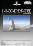 2015-05-17 Hangover Paradise @ Progfrog Blok Nieuwerkerk aan den Ijssel