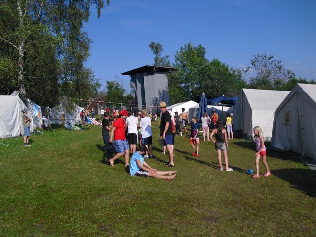 ZL2010Gelaendetag - CIMG2006.jpg