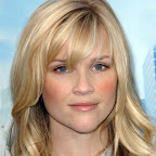 reese-witherspoon-long-bangs-wavy-blonde.jpg