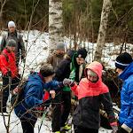 2014.02.24 Elamusretke paraad Koitjärve rabas - AS20140224KOITJARVE_096S.JPG
