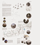 levá část mapa.jpg