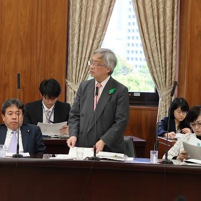 20180412厚生労働委員会質問-01.jpg