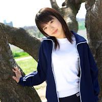 Bomb.TV 2008.09 Nanako Niimi BombTV-xni021.jpg
