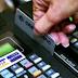 Policía Nacional apresa a dos venezolanos que se dedican estafar con tarjetas bancarias