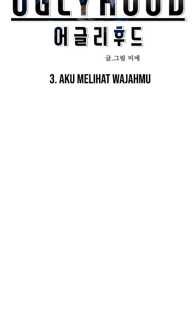 Dilarang COPAS - situs resmi www.mangacanblog.com - Komik uglyhood 003 - chapter 3 4 Indonesia uglyhood 003 - chapter 3 Terbaru 8|Baca Manga Komik Indonesia|Mangacan