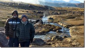Geiseres-del-Tatio-Cedo-Atacama-Chile-5--