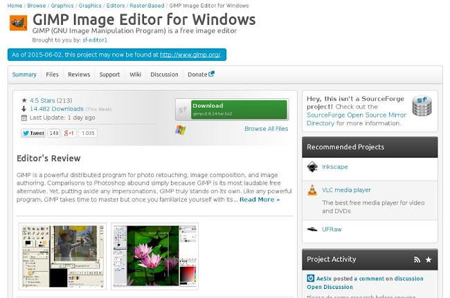 GIMP-sourceforge.jpg
