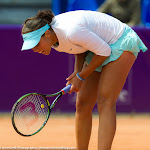 Madison Keys - Internationaux de Strasbourg 2015 -DSC_3051.jpg