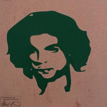Canvas Prince 3